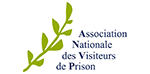 Association Nationale des Visiteurs de Prison